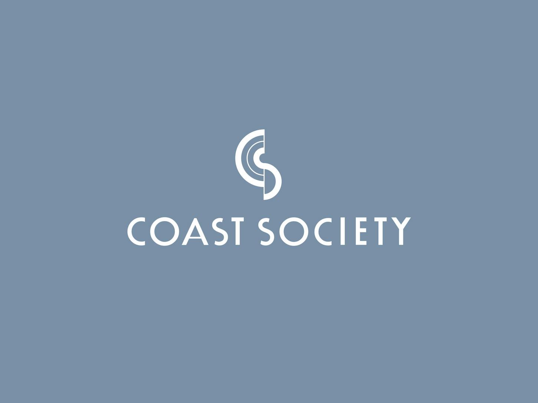 Coast Society - Un design pensé par l'agence de design de Paris Partisan du Sens.