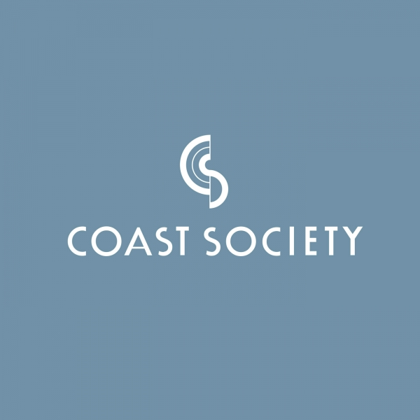 Coast Society - Partisan du Sens