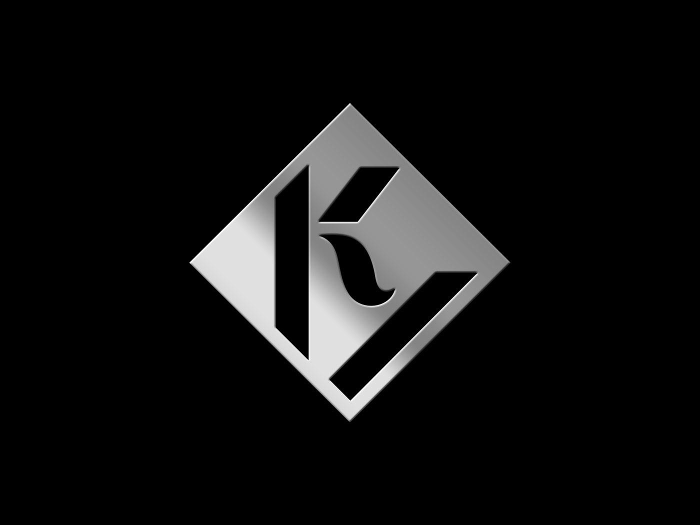 KY Tea - Un design pensé par l'agence de design de Paris Partisan du Sens.