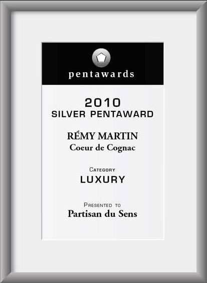 Rémy Martin - Coeur De Cognac