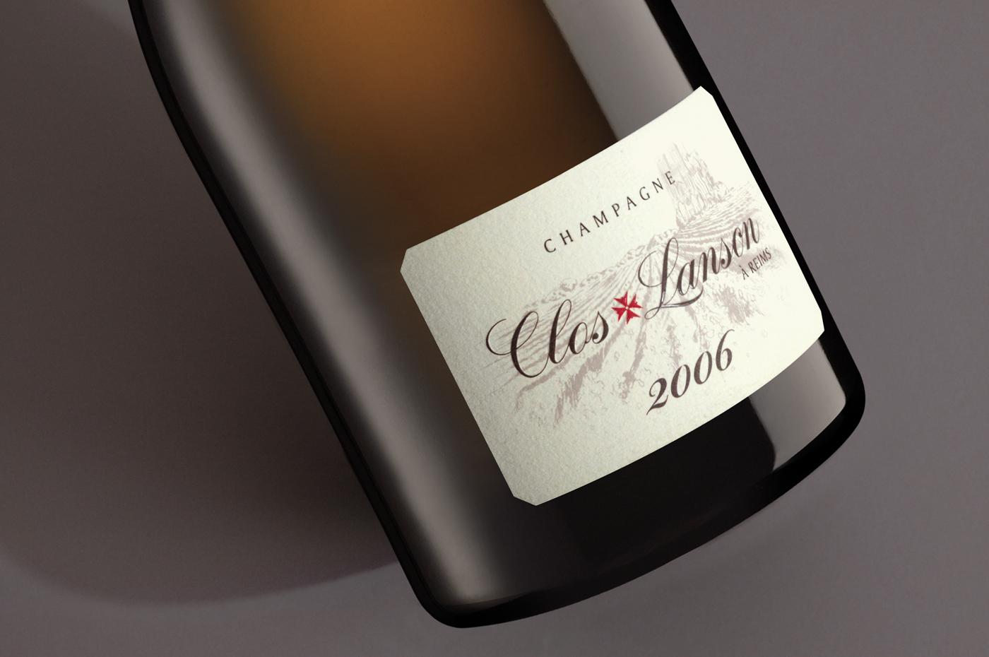 Clos Lanson - Un design pensé par l'agence de design de Paris Partisan du Sens.