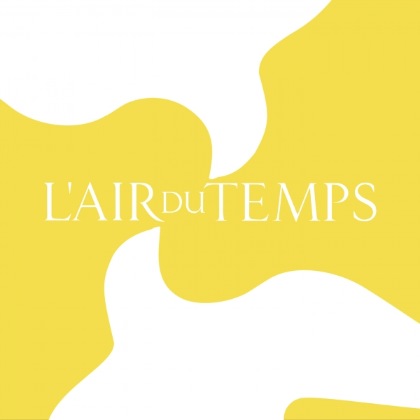 L'Air du Temps - Partisan du Sens