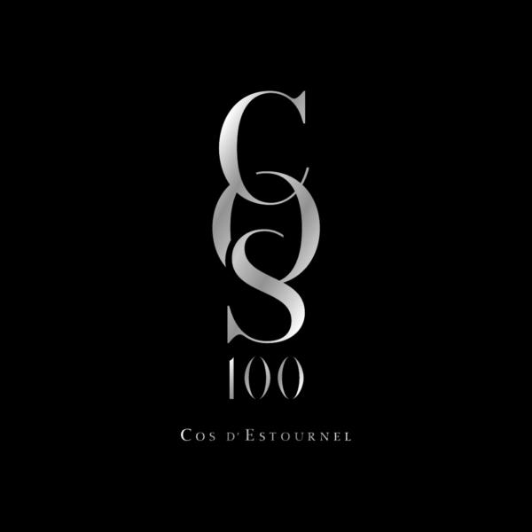 COS 100 - Partisan du Sens