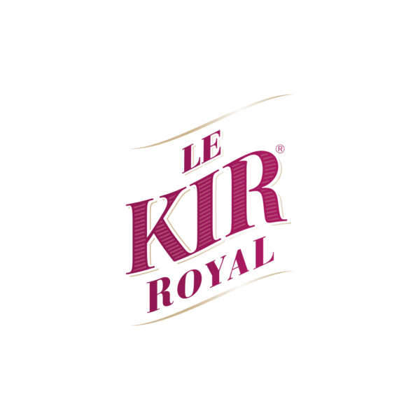 Kir Royal - Partisan du Sens
