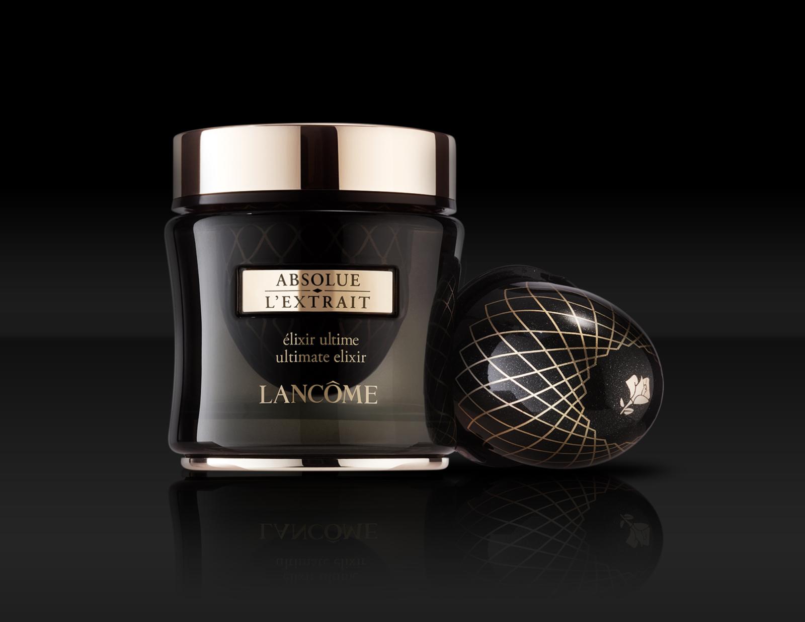 Lancome Cupule