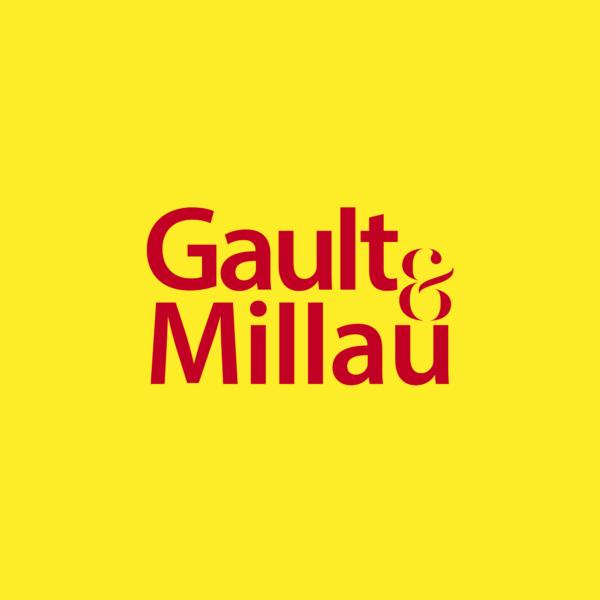 Gault&Millau Provinces - Partisan du Sens