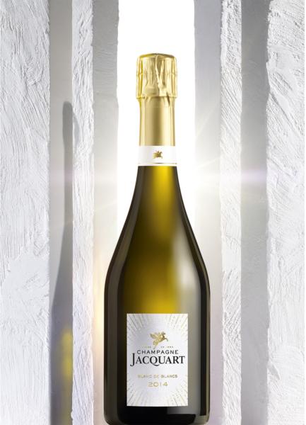 Jacquart - Un design pensé par l'agence de design de Paris Partisan du Sens.